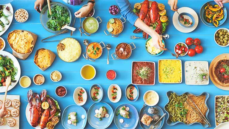 Cursos de hostelería - Como-diseñar-la-oferta-gastronómica