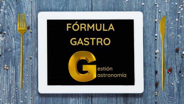 foto-formula-gastro-g