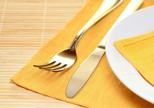 Cursos de hostelería - Como-diseñar-el-concepto-gastronómico